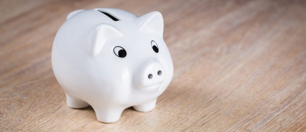 piggy-bank-1595992_1920-600x350 - kopie